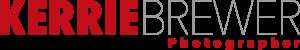 kb web logo