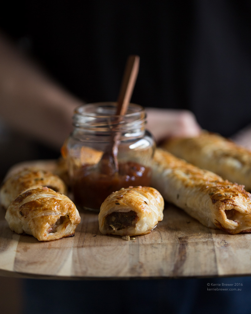 kerrie-brewer-photographer_food-photographer_sausage-rolls