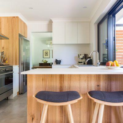 Real Estate   Architecture   Interiors